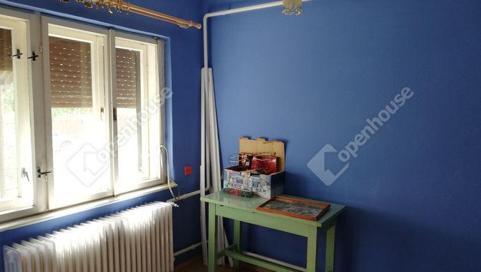 7. kép | Eladó Családi ház, Gesztely (#139051)