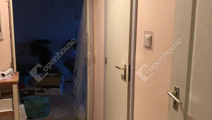 3. kép | Eladó Társasházi lakás, Tatabánya (#150680)
