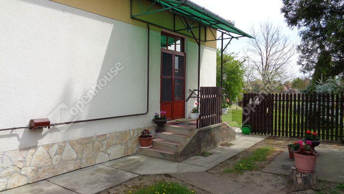 7. kép | Eladó Családi ház, Kétegyháza (#151201)
