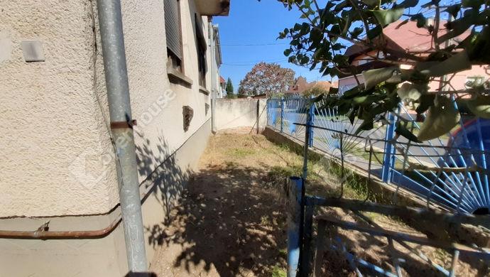 2. kép | Eladó Családi ház, Nagykanizsa (#153453)