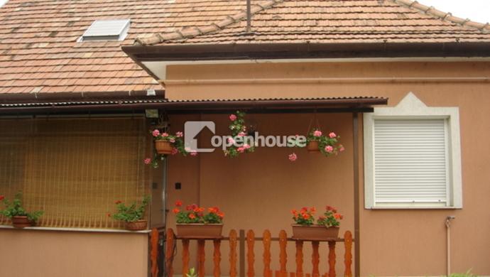 1. kép | Eladó Családi ház, Siófok (#28512)