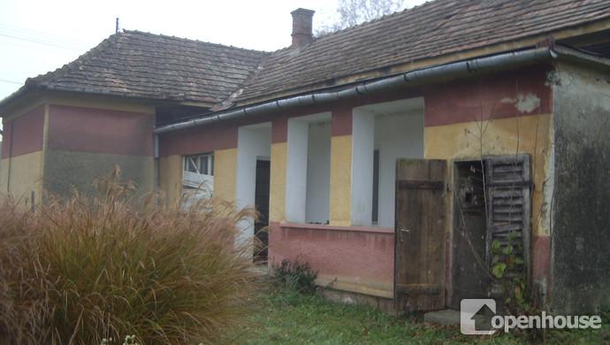 0. kép | Eladó Családi ház, Babócsa (#113833)