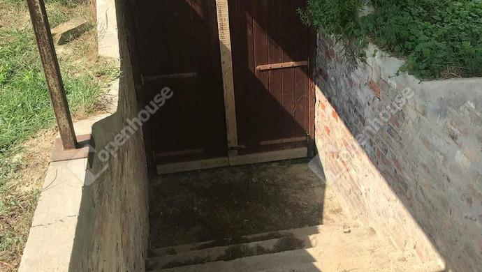 22. kép | Pince | Eladó Családi ház, Tatabánya (#130991)