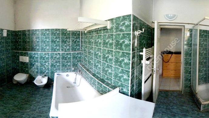 7. kép | Fürdő | Eladó Családi ház, Miskolc (#134809)
