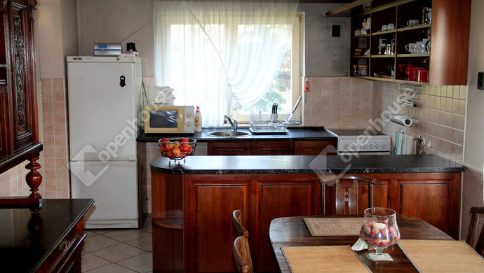 8. kép | Eladó Családi ház, Szombathely (#134894)