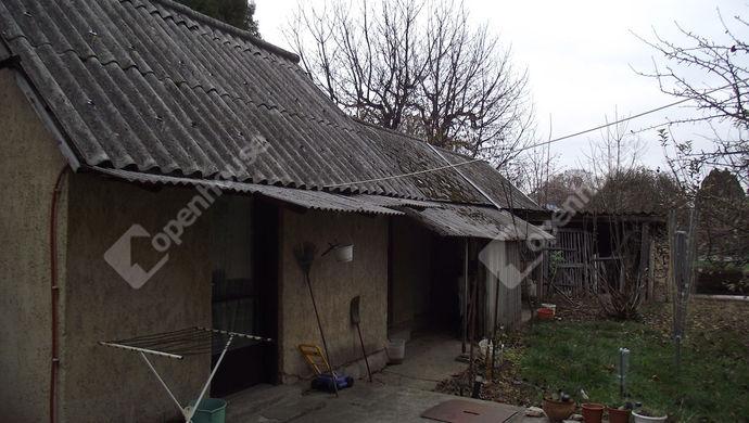 16. kép   Eladó Családi ház, Siófok (#135560)