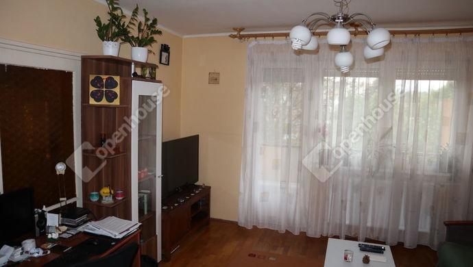 4. kép | nappali | Eladó Társasházi lakás, Tata (#138712)