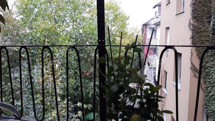 11. kép | Eladó Társasházi lakás, Budapest II. Ker. (#142445)