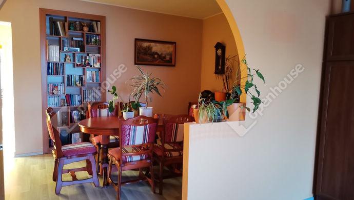 6. kép | Eladó Társasházi lakás, Nagykanizsa (#147687)