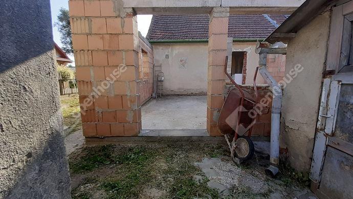 22. kép | Eladó Családi ház, Nagykanizsa (#152097)