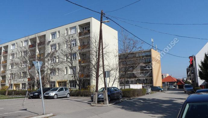 5. kép | Eladó Társasházi lakás, Szolnok (#137655)