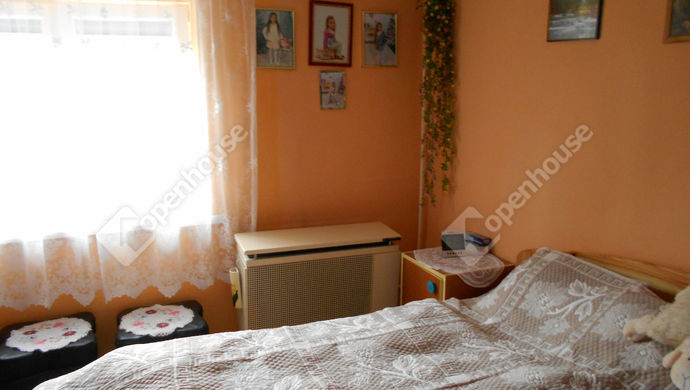1. kép | Eladó Családi ház, Jászberény (#139364)