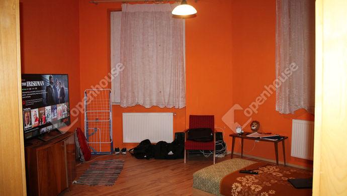0. kép | Eladó Társasházi lakás, Szombathely (#144158)