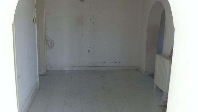 3. kép   Eladó Családi ház, Szentistván (#101890)
