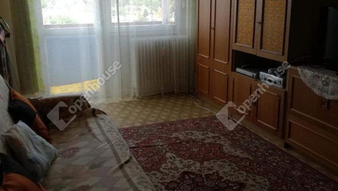 4. kép | Eladó Társasházi lakás, Debrecen (#136232)