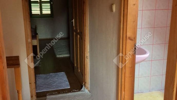 4. kép | Kiadó Családi ház, Borgáta (#138339)