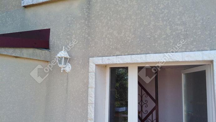 14. kép | Kiadó Családi ház, Óbarok (#140125)