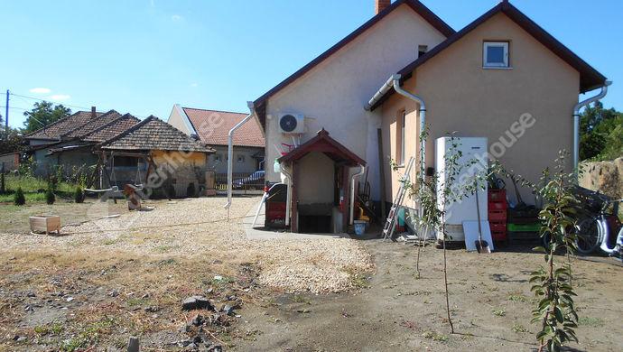 12. kép | Eladó Családi ház, Boconád (#147830)