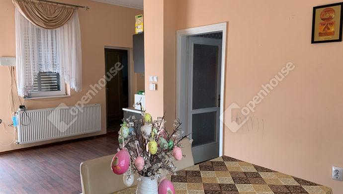 10. kép | Eladó Családi ház, Szolnok (#150443)