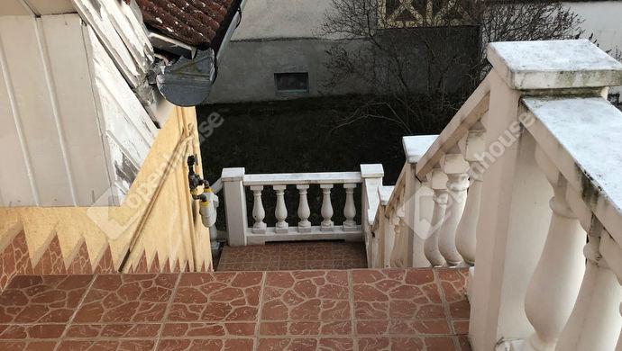 0. kép | Eladó Családi ház, Kőröshegy (#137336)