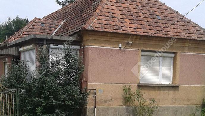 0. kép   Eladó Családi ház, Dobri (#147059)
