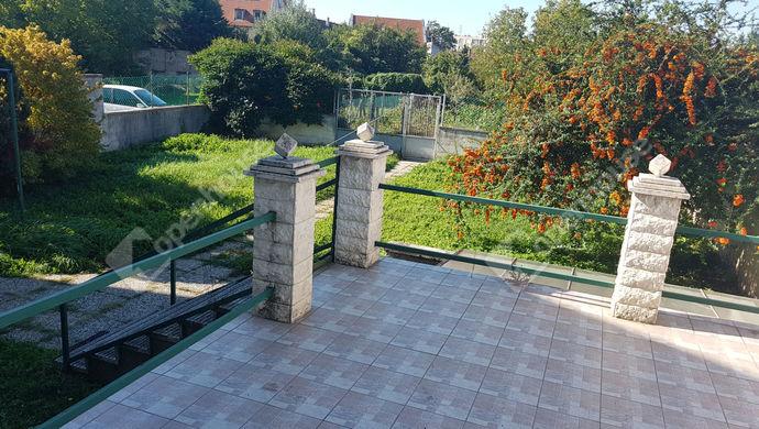 10. kép | Eladó Családi ház, Győr (#148012)