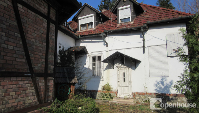 9. kép | Eladó Családi ház, Tata (#117961)