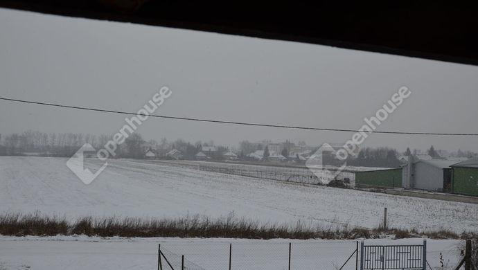 5. kép | Eladó Mezőgazdasági, Szikszó (#136261)
