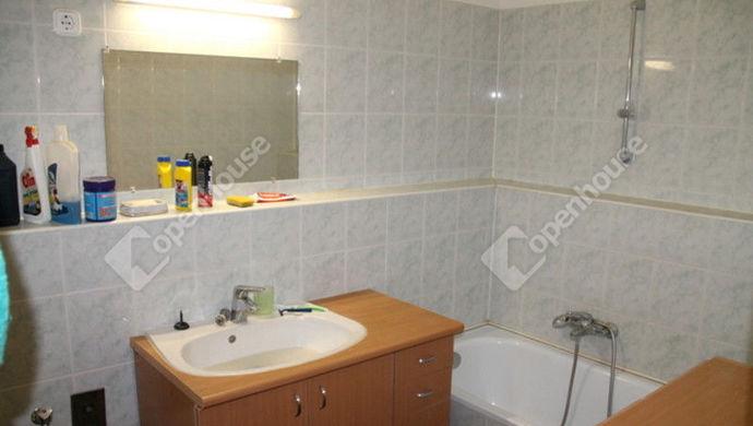 8. kép | Eladó Társasházi lakás, Szombathely (#137348)