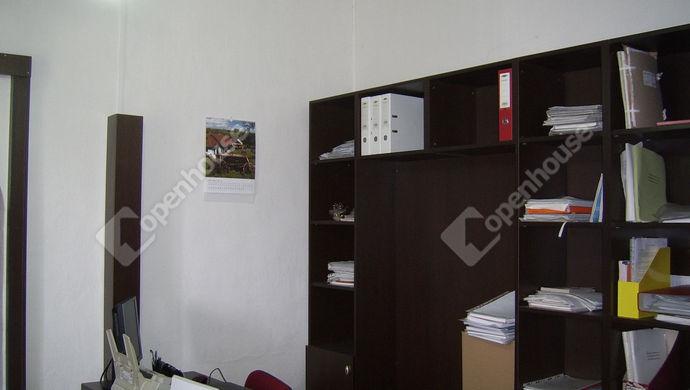 1. kép | Eladó Családi ház, Jászberény (#140043)