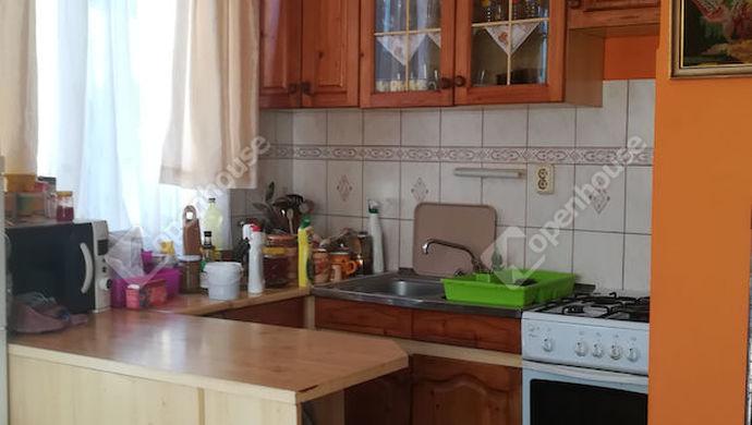 0. kép | kis lakás konyha | Eladó Családi ház, Győr (#143142)