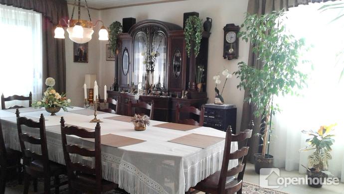 0. kép | Eladó Családi ház, Mosonmagyaróvár (#115590)