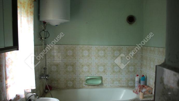 3. kép | Eladó Családi ház, Söpte (#138903)