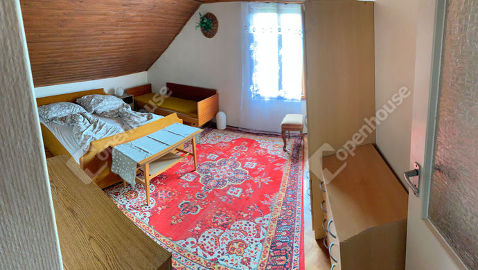2. kép | Kiadó Társasházi lakás, Siófok (#141186)