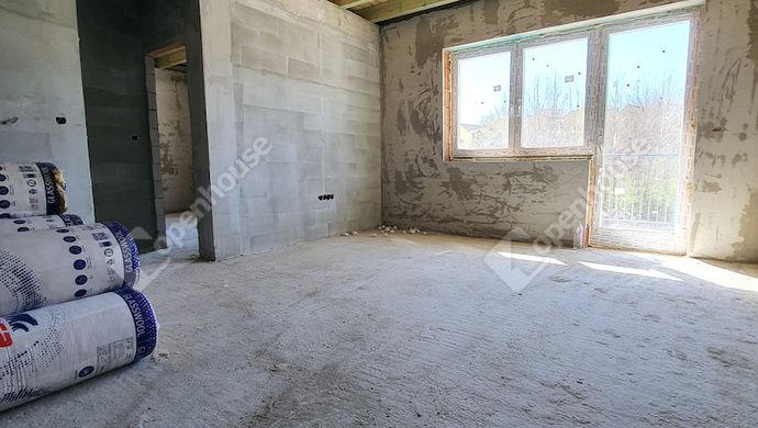 0. kép | Eladó Társasházi lakás, Tatabánya (#131497)