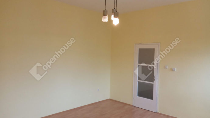 0. kép | Eladó Társasházi lakás, Szolnok (#148371)