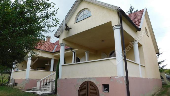 16. kép | Eladó Családi ház, Parádsasvár (#133565)