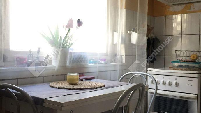 1. kép | Eladó Társasházi lakás, Tatabánya (#135545)