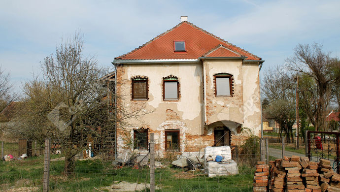 17. kép | Eladó Családi ház, Tömörd (#137952)