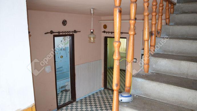 4. kép | Eladó Családi ház, Alsózsolca (#138374)