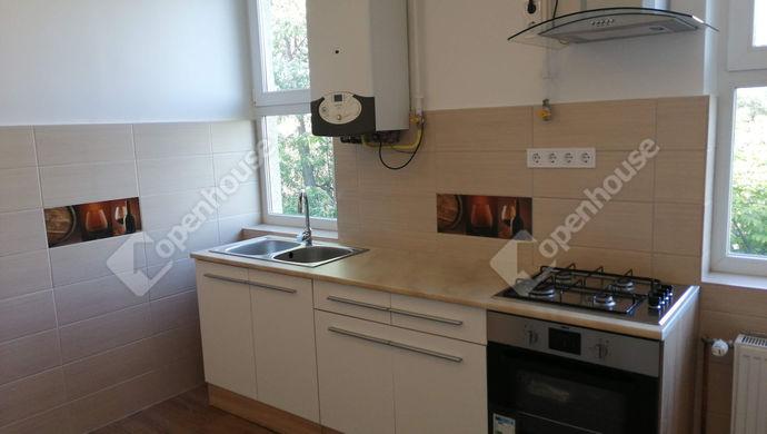 0. kép | Eladó Társasházi lakás, Debrecen (#140021)