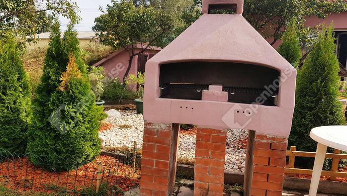26. kép | Eladó Családi ház, Bőny (#141085)