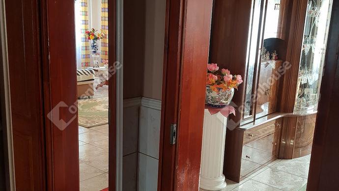15. kép | Eladó Családi ház, Tatabánya (#136452)