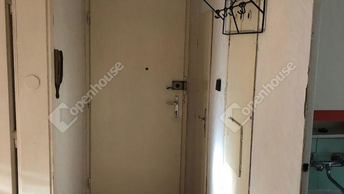 4. kép | Eladó társasházi lakás Székesfehérvár | Eladó Társasházi lakás, Székesfehérvár (#143114)