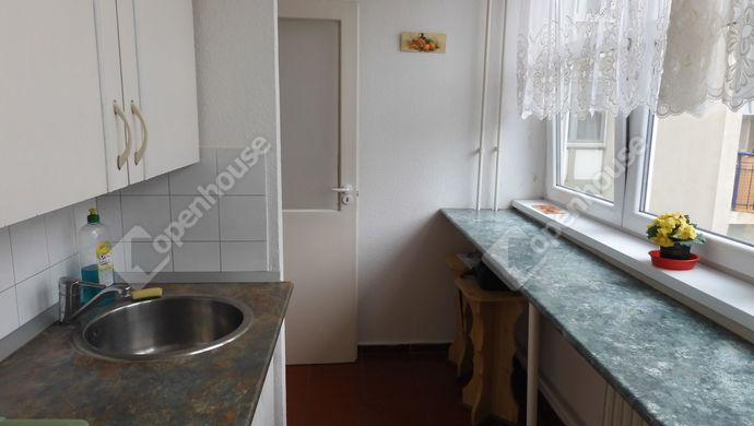 18. kép | Konyha | Eladó Társasházi lakás, Zalaegerszeg (#146838)