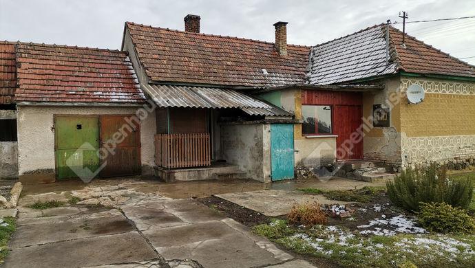 10. kép | Eladó Családi ház, Komárom (#150956)