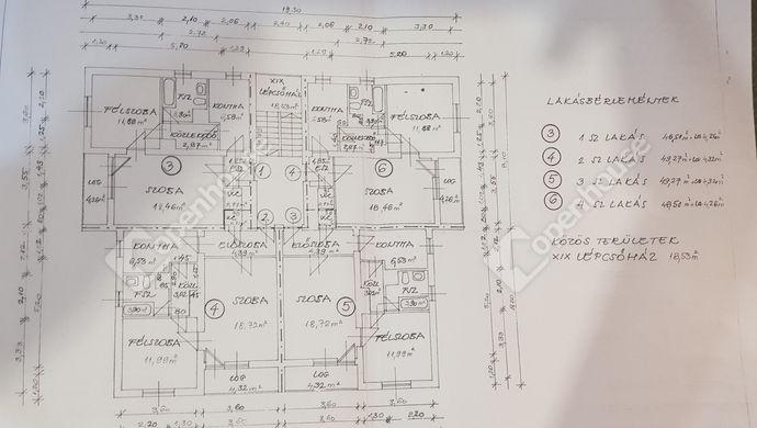 10. kép | Eladó Társasházi lakás, Lenti (#150741)