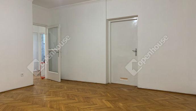 7. kép   Eladó Társasházi lakás, Debrecen (#151404)