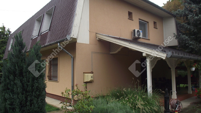 0. kép | Eladó Családi ház, Balatonszárszó (#133318)