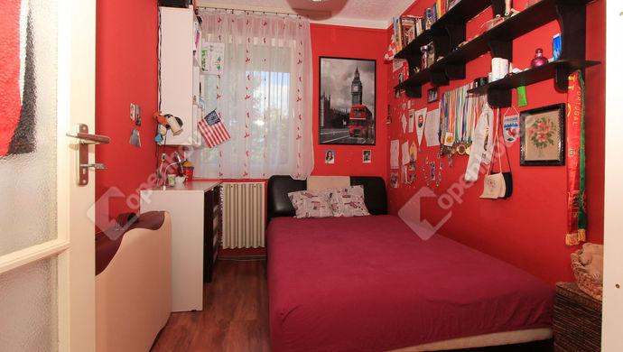 2. kép | Eladó Társasházi lakás, Siófok (#134290)